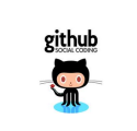 github-forced-to-disable-search-after-exposing-private-ssh-keys-2