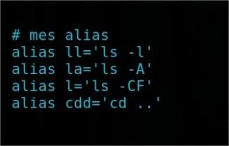 3-1-alias