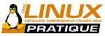 linux-pratique