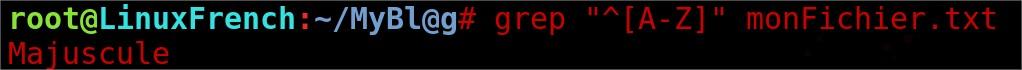 4 - grep