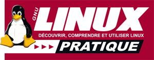 logo_gnu_linux_pratique