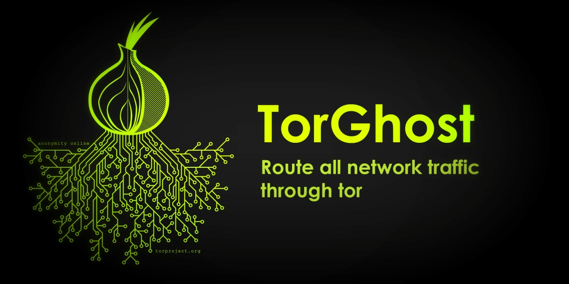 torghost-route-all-trafiic-through-tor-in-kali-linux-100-x-200
