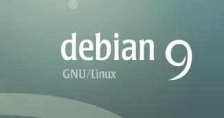 Debian9-01